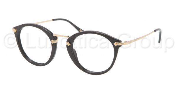 1bc0c9a3180 Ralph Lauren RL6094 Eyeglasses - Ralph Lauren.