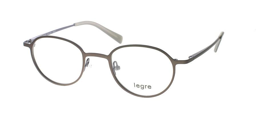 aa5afeef5a Legre LE5030 Eyeglasses