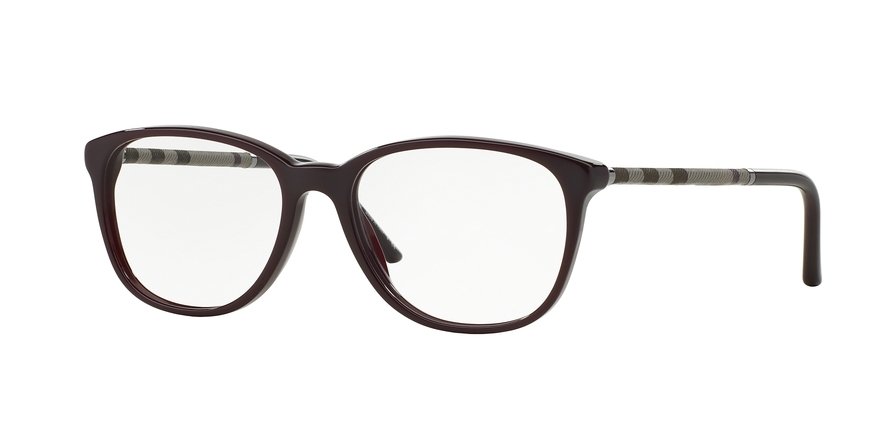 burberry 2112 glasses