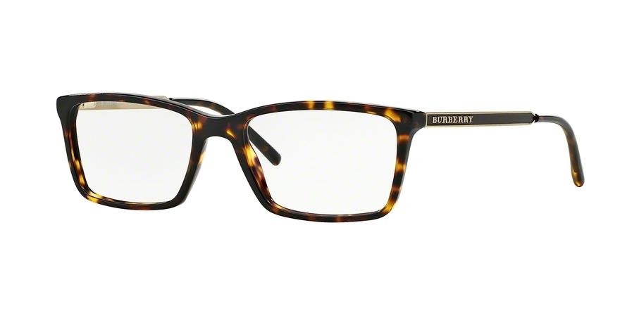 59d2601624 Burberry BE2126 Eyeglasses - Burberry. Zoom