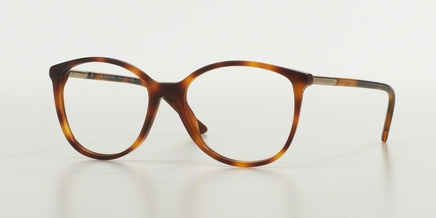 3a23d5b1827 Burberry BE2128 Eyeglasses - Burberry.