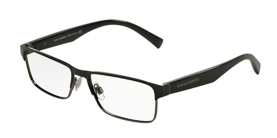 cd07d13ef258 Dolce   Gabbana DG1232 Eyeglasses