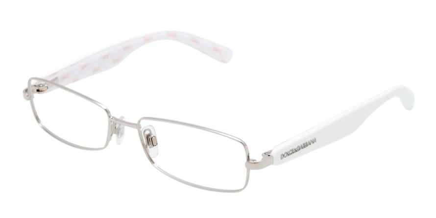 eb5eb39c4c9 Dolce   Gabbana DG1234P Eyeglasses - Dolce   Gabbana.