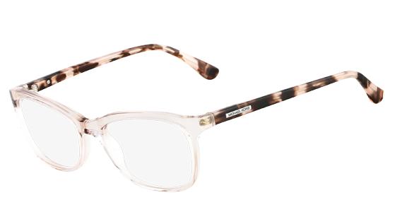 michael kors mk281 eyeglasses michael kors - Michael Kors Eyeglasses Frames