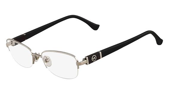 366cbf6d7e03 Michael Kors MK340 Eyeglasses - Michael Kors.