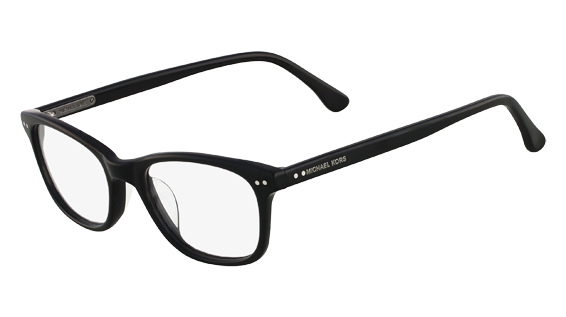 189d43e9db66 Michael Kors MK285 Eyeglasses - Michael Kors.