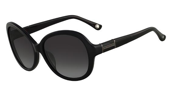 870afca3e01 Michael Kors MKS299 Jennah Sunglasses - Michael Kors.