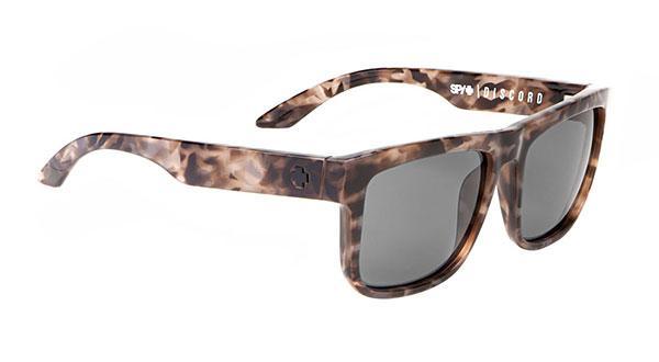 ab444d0566c Spy Optic Discord Sunglasses - Spy Optic