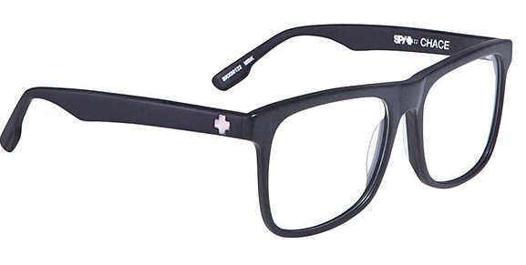 e83500dc2d9 Spy Optic Chace Eyeglasses - Spy Optic.
