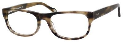 c0f2637a29 Fossil Claude Eyeglasses - Fossil.