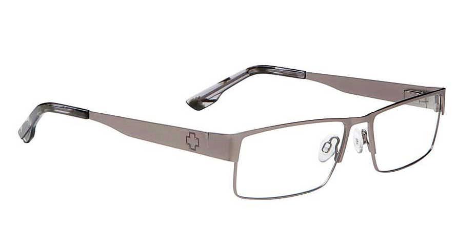 ed051c9fe7a Spy Optic Elijah Eyeglasses - Spy Optic.