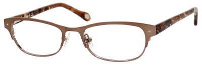5ddf66bef31 Fossil Skye Eyeglasses - Fossil.
