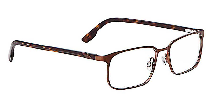 3dd17be5b90 Spy Optic Hayden Eyeglasses