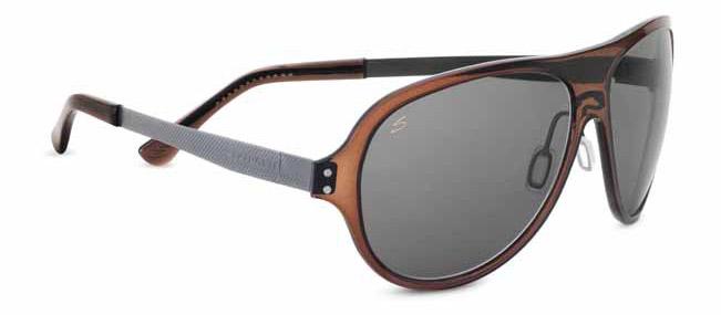 e3c2fa8647 Serengeti Alice Sunglasses   alice sunglasses   Price: $148.50