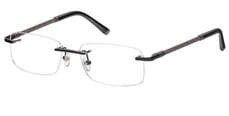 29ed24eff0a8 Mont Blanc MB0391 Eyeglasses - Montblanc.