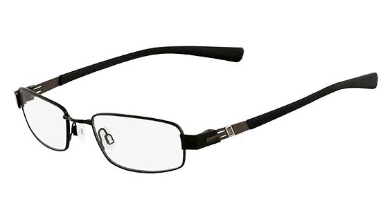 3f23dc4cfd Nike 4247 Eyeglasses - Nike.
