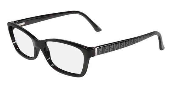 0ec5fbe101 Fendi F939 Eyeglasses - Fendi.