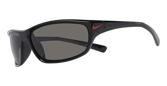 c748a466b07f0 Nike Rabid EV0603 Sunglasses