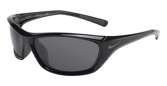 9d59d9b266a8 Nike Veer P EV0559 Sunglasses   EV0559   Price: $129.00