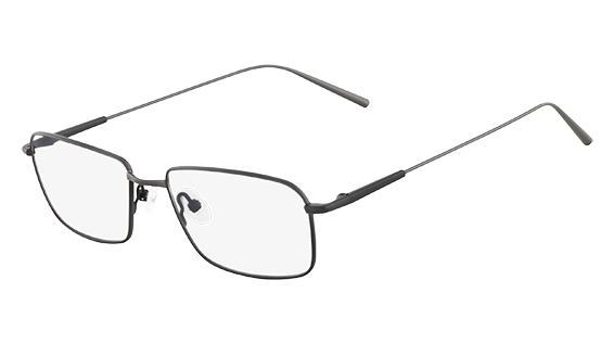 34e11071e1 Flexon Gates Eyeglasses - Flexon.