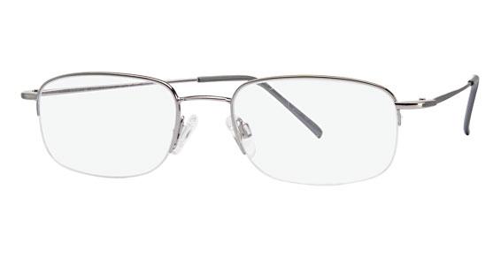 654ed64d78 Flexon Magnetics Flx 806 Mag-Set Eyeglasses - Flexon.