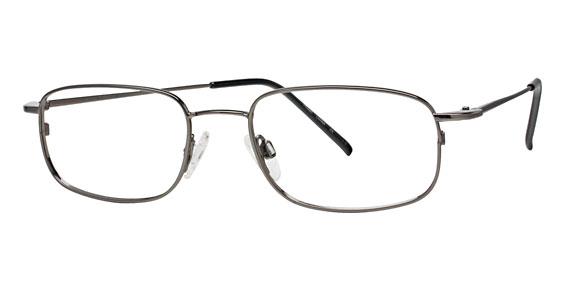 921a789f72 Flexon Magnetics Flx 810 Mag-Set Eyeglasses - Flexon.