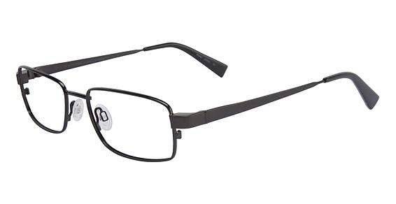 13b81c064f Flexon Magnetics Flx 889 Mag-Set Eyeglasses - Flexon.