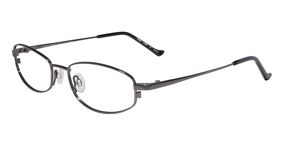 21a30281aa Flexon Magnetics Flx 896 Mag-Set Eyeglasses - Flexon.