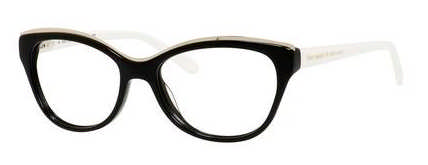 8419c7dfa3a Kate Spade Aida Eyeglasses