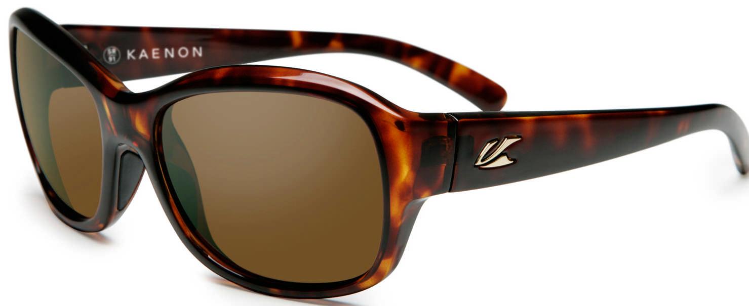 0cbb8eedcd Kaenon Maya Sunglasses - Kaenon.