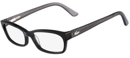 036c7f0942 Lacoste L2687 Eyeglasses - Lacoste.
