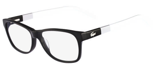 bc454992db Lacoste L2691 Eyeglasses - Lacoste.