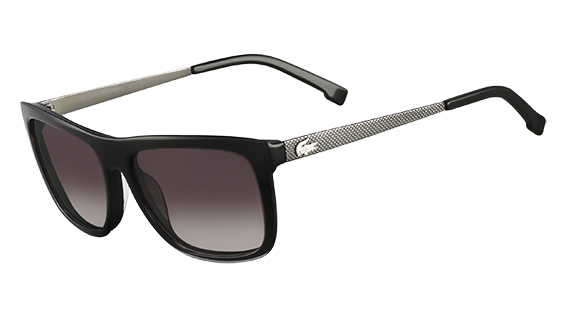 Lacoste L695S Sunglasses | L695S | Price: $95.00