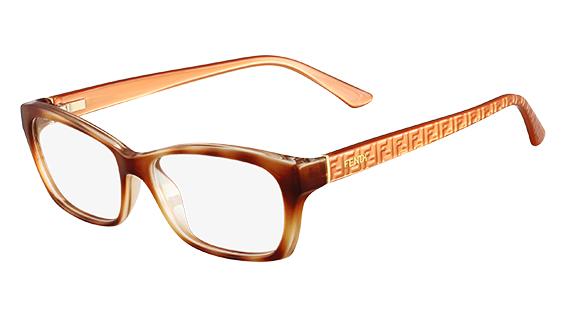 5b03877d587 Fendi F1034 Eyeglasses - Fendi.