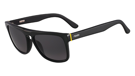 Fendi FS 5335 Sunglasses - Fendi.