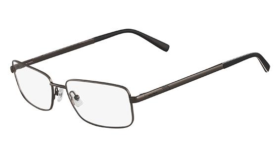 Nautica N7222 Eyeglasses   N7222   $74.00
