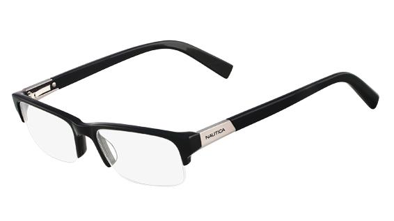 Nautica N8058 Eyeglasses   N8058   $88.00