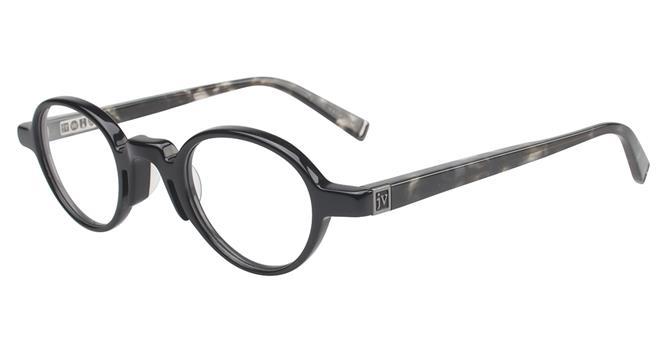 John Varvatos V352 Eyeglasses | V 352 | $174.00