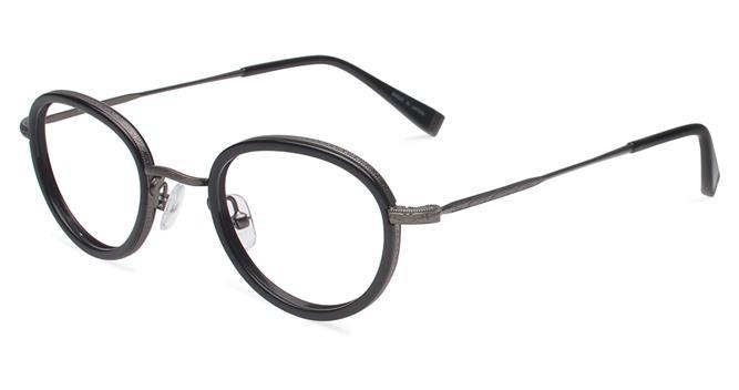 John Varvatos V354 Eyeglasses   V 354   $175.00