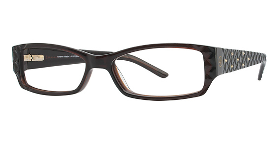 2ca0aa6030 Adrienne Vittandini AV1072 Eyeglasses - Adrienne Vittadini.
