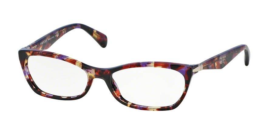 Prada Sunglasses Warranty  prada pr 15pv eyeglasses pr15pv prada pr 15pv prescription glasses