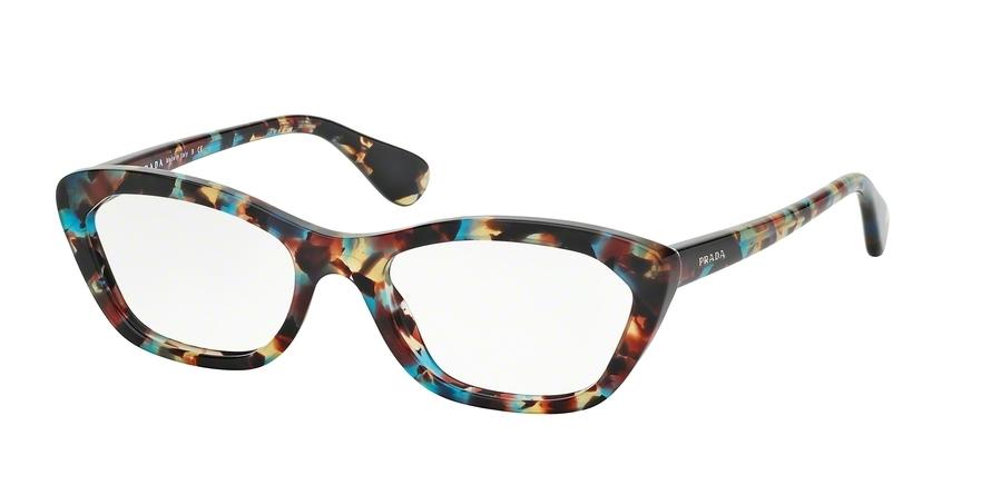 74884c4ebee8 wholesale prada pr 03qv eyeglasses pr03qv prada pr 03qv prescription  glasses 44a93 24145