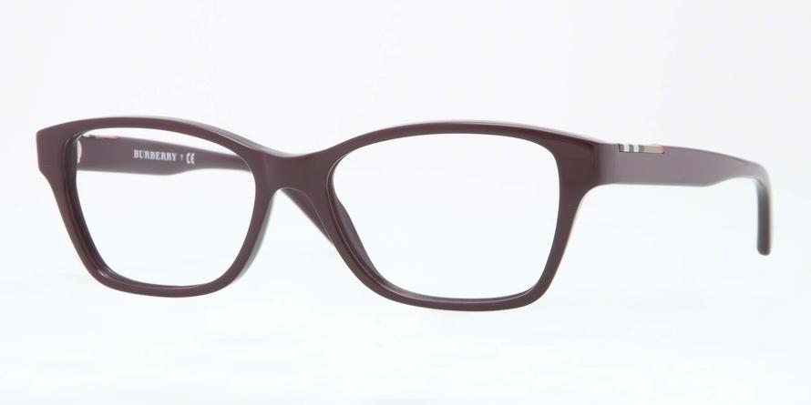 59e2f583ff2 Burberry BE2144 Eyeglasses - Burberry.