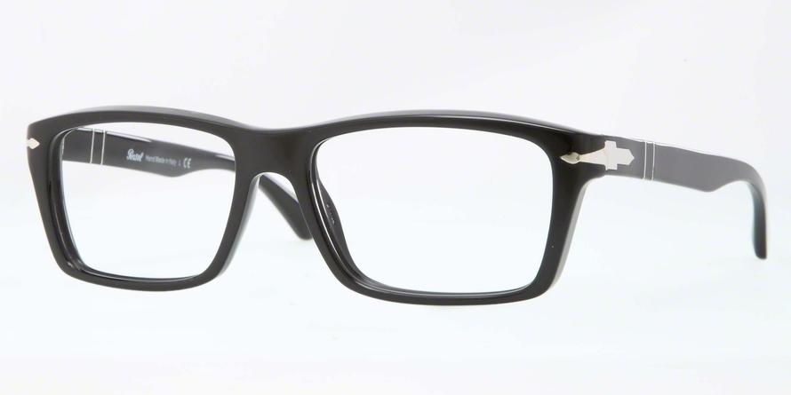 926c9cb2f8a Persol PO3060V Eyeglassses