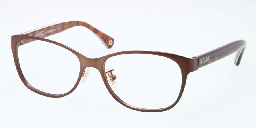 38d6f17e0c0 Coach HC5039 Madison Eyeglasses