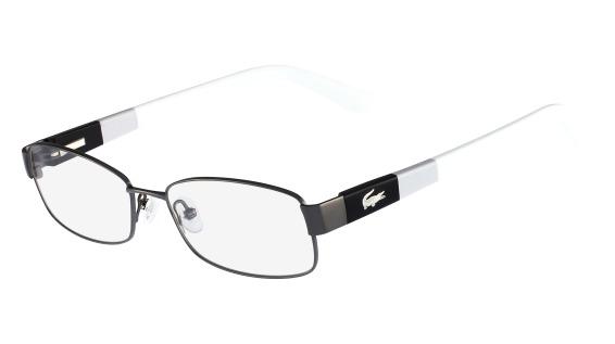 33fe1f8aa0b Lacoste L2174 Eyeglasses - Lacoste.