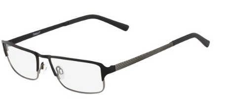 7bca139eeca Flexon E1026 Eyeglasses