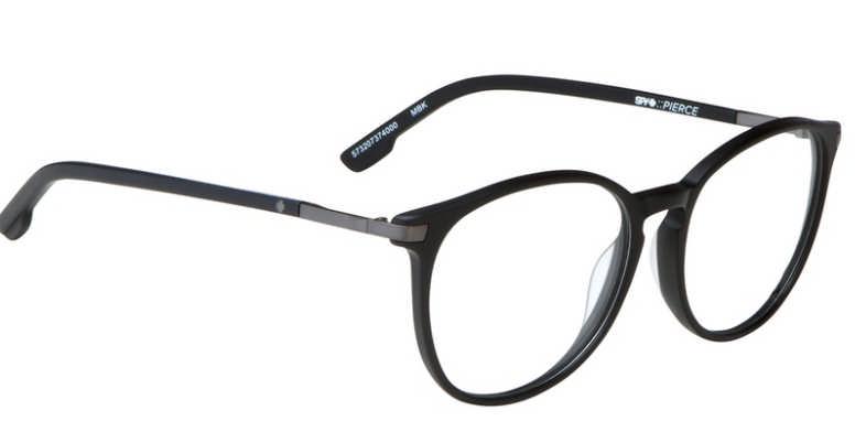 b3e1ba49127 Spy Optic Pierce Eyeglasses - Spy Optic.