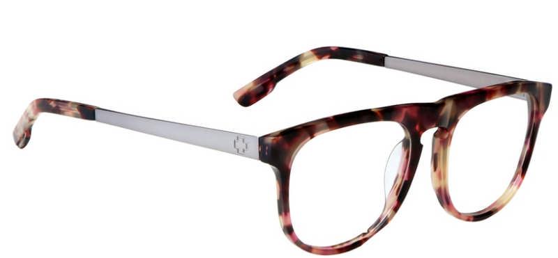 8cff0cc012b Spy Optic Maxwell Eyeglasses - Spy Optic.