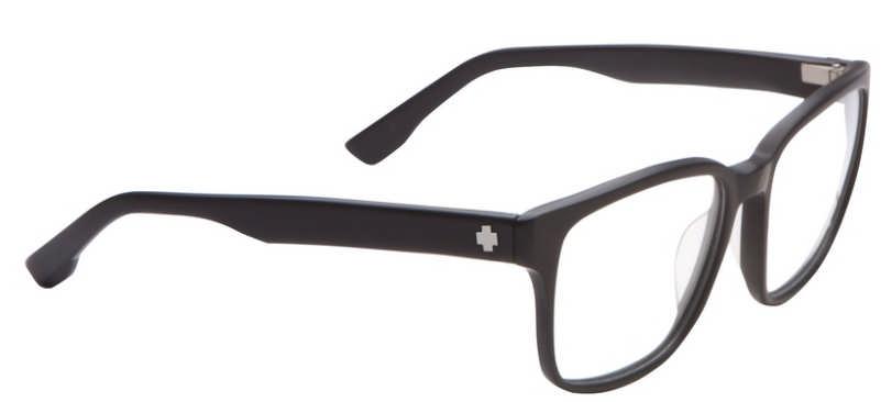 45373d5f48d Spy Optic Tyson Eyeglasses - Spy Optic.
